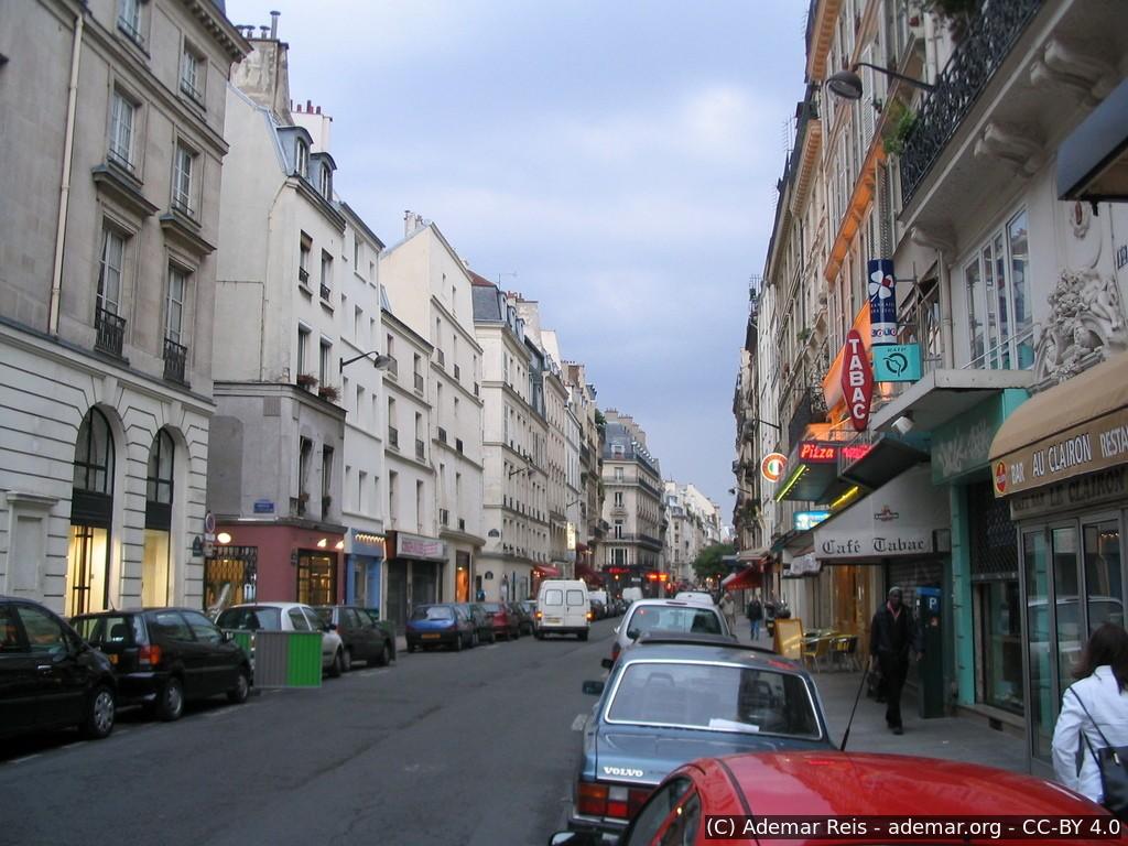 Tour por Paris - França: 0515_014307.jpg