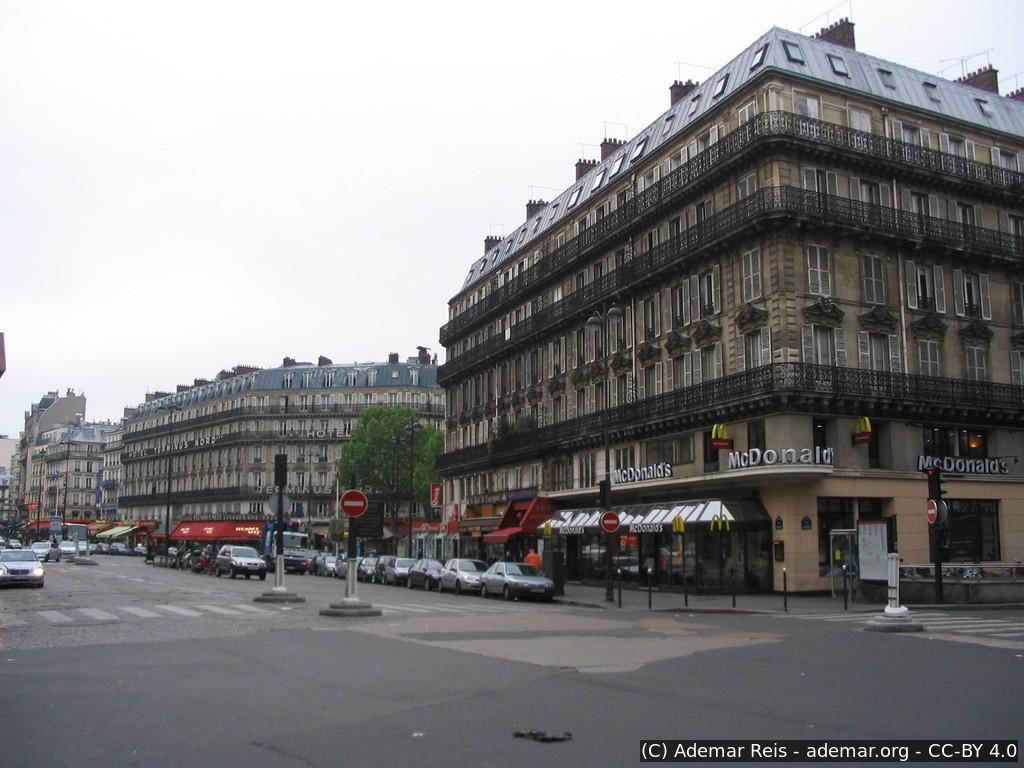 Tour por Paris - França: 0515_020949.jpg