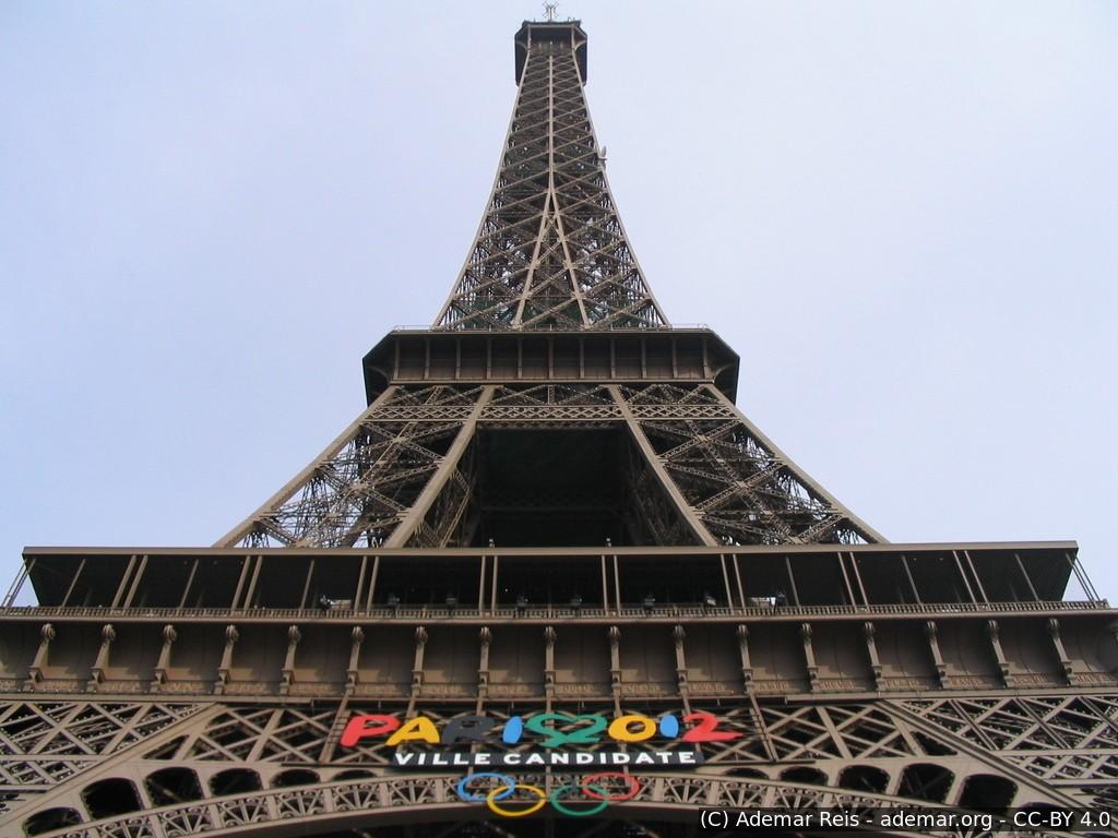 Tour por Paris - França: 0515_121003.jpg
