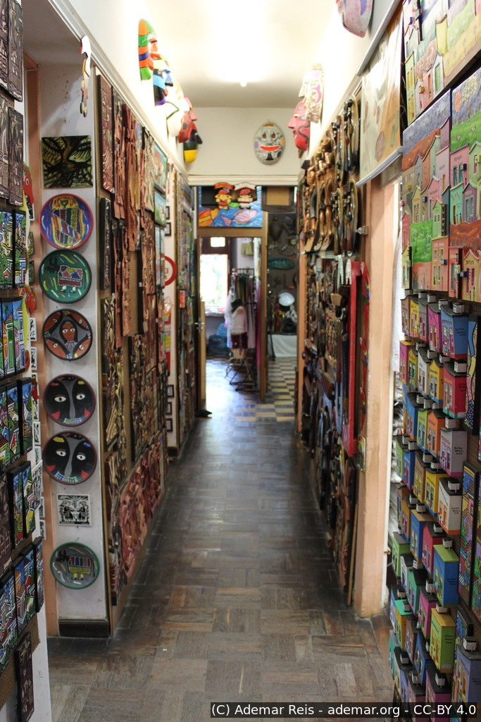 Adesivo De Natal Para Vidro ~ Recife e Olinda Loja de artesanato em Olinda (img 0115 jpg)